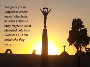 graveyard lamp 2
